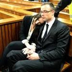 Court battle over Oscar Pistorius killing enters third week