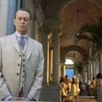 Which 'Boardwalk Empire' characters will survive the final season?