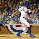 Dexter Fowler signs one-year deal with Cubs, spurns Orioles