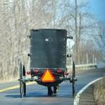 Chemotherapy Forced by Courts Is Fled From by Amish Family
