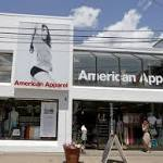 American Apparel Taps Turnaround Specialist as New CEO