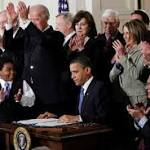 Obamacare enrollment push comes at 11th hour