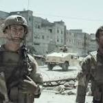 'American Sniper,' 'Boyhood' earn ACE Eddie nominations