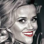 Reese Witherspoon reveals why she's ready for darker roles