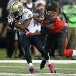 Tampa Bay Buccaneers safety Mark Barron, potential Eagles target, traded to St ...