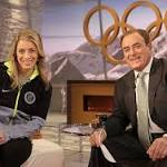 Al Michaels on Olympic hosting; Mike Mayock's combine call
