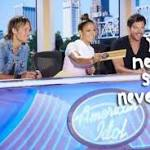 Is American Idol ACTUALLY Ending?! The Judges Don't Seem Convinced…