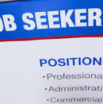 Latest jobs numbers depict a tightening labor market