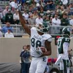 Five things to take away from EMU's 36-14 loss to UMass