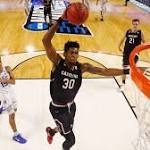 CBT Podcast: Recapping the first weekend of the NCAA Tournament