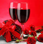 Valentine's Day 2015: How to survive