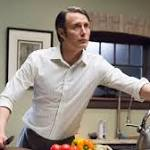 'Hannibal' Season 3 Premiere Date Announced: Three Things To Know Before ...