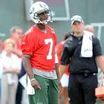 NY Jets training camp preview: Five issues for Gang Green in 2014