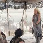 Does Game of Thrones teaser foretell death of key characters?