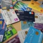 FCA: Credit cards can encourage people into debt
