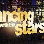 'Dancing with the Stars' 2014: Season 19 pro dancers announced