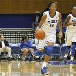 Blue Devils will look to move forward after offseason losses