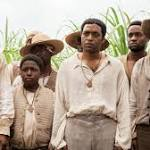 '12 Years A Slave,' 'Nebraska' Dominate Spirit Nominations