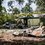 6 die in mobile home fire