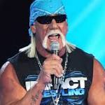 Hulk Hogan Set To Appear At WrestleMania 30