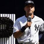 ON THE RECORD: Enough with the Jeter hype already