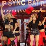 'Lip Sync Battle' Kids Spinoff Coming to Spike, Nickelodeon