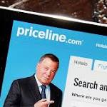 Priceline's stock jumps to new high for the year after Barclays upgrade