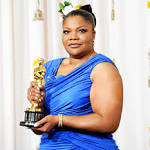 Mo'Nique: I Was 'Blackballed' After Winning My Oscar For Precious