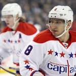Alex Ovechkin All-Star vote snafu shows change needed for NHL awards
