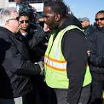 Late For Work 4/29: Governor Hogan Calls On Ravens Players For Help