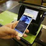 Need reason to pay by phone? Apple, Google add new features