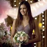 The Vampire Diaries Recap: Human Elena Left for Dead as Nina Dobrev's Final ...