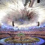 Why you won't be seeing the Olympic Opening Ceremonies live