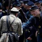 Battle of Gettysburg Anniversary: How Weather Impacted the Bloodiest Battle of ...