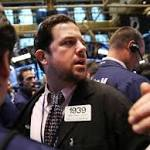 S&P 500 Poised for 5th Quarter Gain Before Yellen Speech
