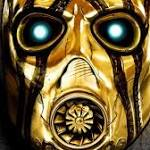 Borderlands®: The Handsome Collection™ Coming to Next-Gen Consoles on ...