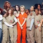 Netflix announces 'Orange Is The New Black' Season Three launch date
