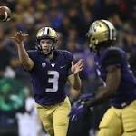 Washington wants to bring its best in bowl game
