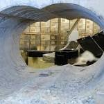 Detectives were on to Hatton Garden heist gang within 48 hours of £14million ...