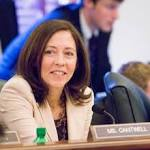 Cantwell wants to expand tax credits to build affordable housing