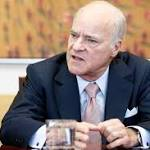 Reports: KKR Liquidates Equity Hedge Fund