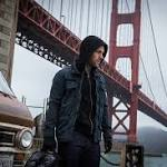 Ant-Man trailer is packed with humor, action, ants