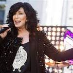 Cher commits to helping Virginia woman, 96, return home, inspired by her late ...