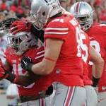 Make your pick for the Ohio State Buckeyes vs. Maryland Terrapins: Are you ...