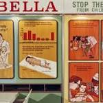 Lessons From Rubella Suggest Zika's Impact Could Linger