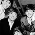 'Beetles' kill Beatles star George Harrison's memorial pine tree