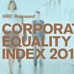 JetBlue Earns Perfect Score in Human Rights Campaign's 2015 Corporate ...