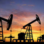 Alaskan taxpayers to vote on oil production tax referendum