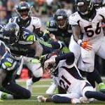 Super Bowl rematch turns into OT thriller