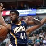 What We Learned: Indiana Pacers Loss to the Cleveland Cavaliers